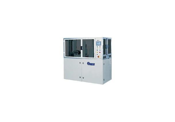Machine de Découpe et Empilage de Cartes avec Module SIM SYSCO GSM-1A
