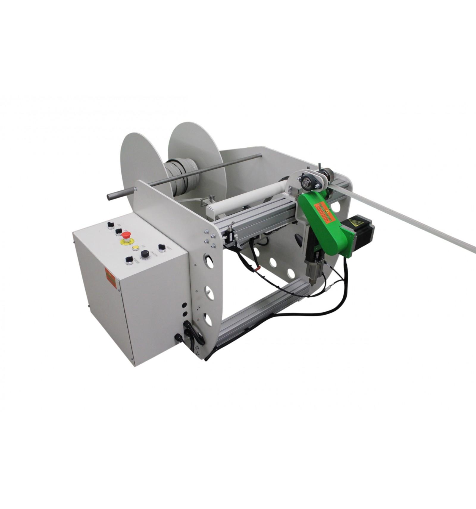 Vente machine souder fer chaud et air chaud t300 extreme - Machine de fabrication de treillis a souder ...