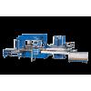 Presse à découper hydraulique CNC pour enveloppes SYSCO CPC-NA
