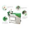 Système de contrôle pour machine à souder avec système d'imagerie thermique à infrarouge Miller Weldmaster Seamvision