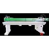 Machine soudure par Impulsion Miller Weldmaster Impulse Extreme