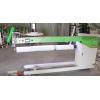 Miller Weldmaster T600 Extreme Flex Hot Air Wedge Welding Machine