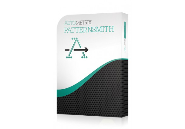 PatternSmith