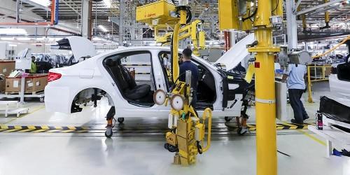 Mechanic - Automotive - Composites