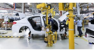 Mecanic - Aerospace - Automotive - Naval - Railway