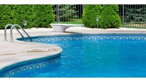 Pool - Inflatable