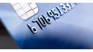 Banking and Plastic Card - Playing Card