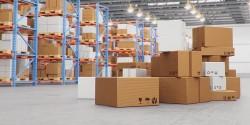 Emballage Carton - Enveloppe - Puzzle