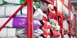 Emballage Alimentaire - Papier & Plastique