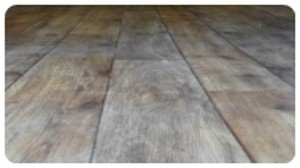 Ground Slab - Carpet