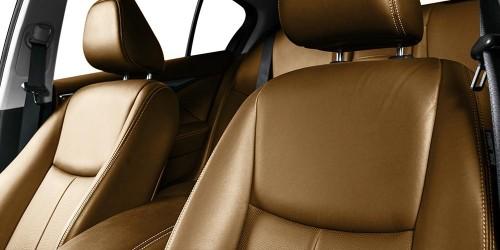 Industrial Textile - Leather - EPI - Sport