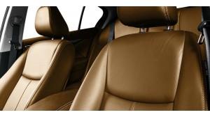 Industrial Textile - Leather - EPI