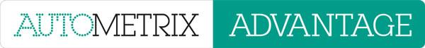 Logo Advantage