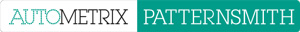 Logo logiciel PatternSmith
