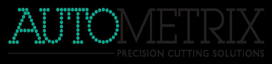 Logo Autometrix