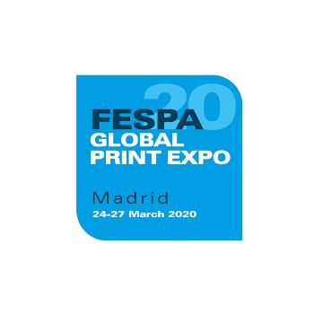 FESPA Madrid