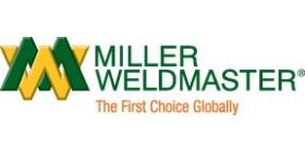 Miller Weldmaster