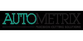 Autometrix