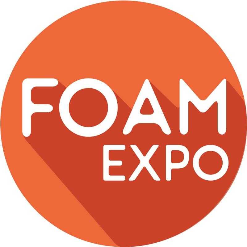 La Découpe par DOREY et DCS sur FOAM EXPO